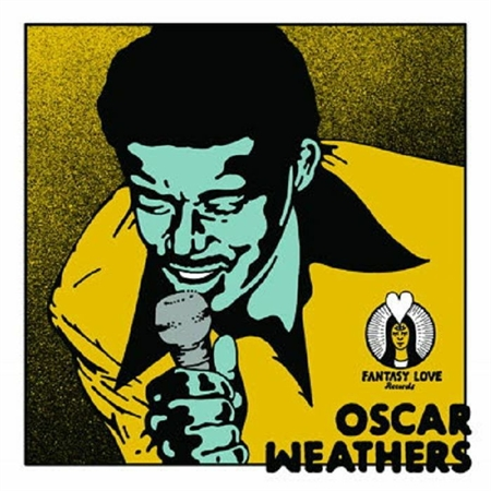oscar-weathers-we-re-running-out-of-time-reissue
