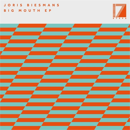 joris-biesmans-big-mouth-ep