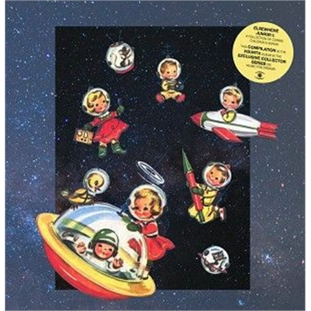 various-artist-elsewhere-junior-i-a-collection-of-cosmic-children-s-songs