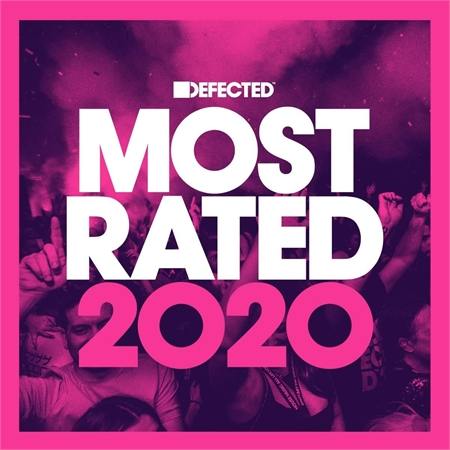 v-a-defected-presents-most-rated-2020