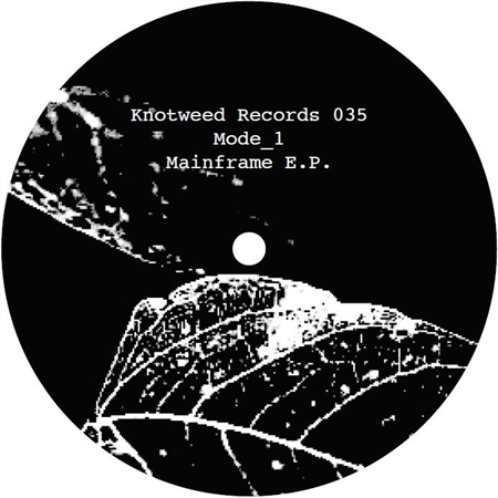 mode-1-mainframe-ep