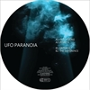 ufo-paranoia-old-visions-ep_image_2