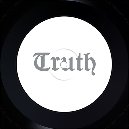 lootbeg-truth001-ep