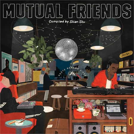 mutual-intentions-mutual-friends-compilation
