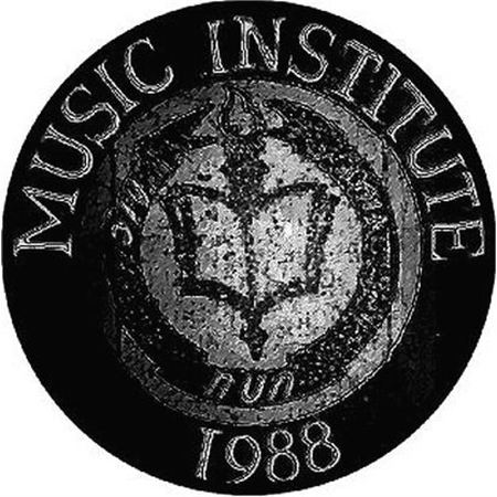 v-a-music-institute-20th-anniversary-1-of-3