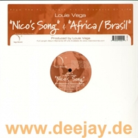 louie-vega-nice-songs