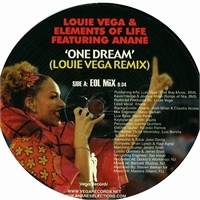 louie-vega-eol-feat-anane-one-dream-rmx