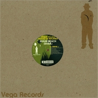 vega-feat-house-of-rhumba-j-miami-beach-bab-new-york