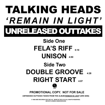 talking-heads-remain-in-light-unreleased-outtakes