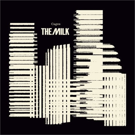 the-milk-cages