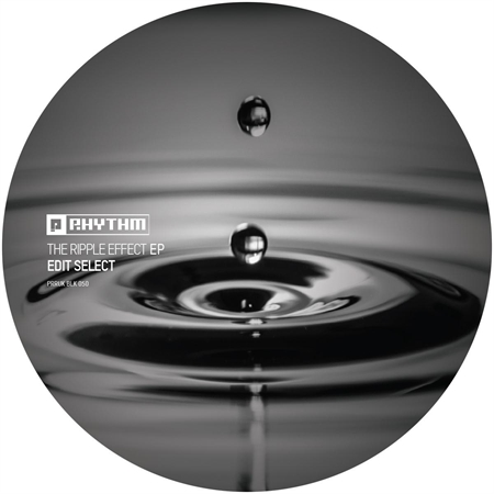 edit-select-the-ripple-effect-ep