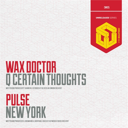 wax-doctor-pulse-q-certain-thoughts-new-york