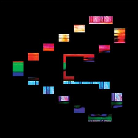 squarepusher-be-up-a-hello