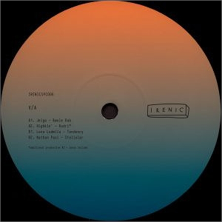 various-artists-irenicspc006
