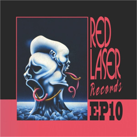 v-a-red-laser-records-ep-10