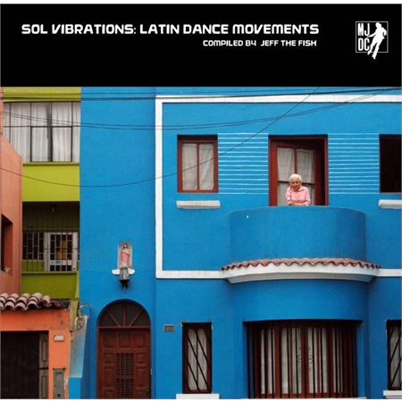 various-artists-sol-vibrations-latin-dance-movements