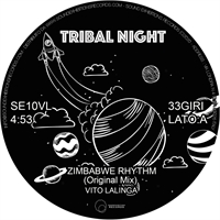 vito-lalinga-tribal-night