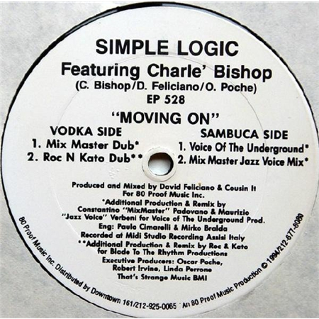 simple-logic-featuring-charle-bishop-moving-on_medium_image_1