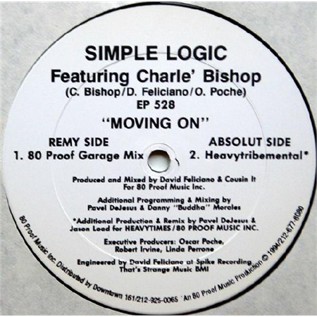 simple-logic-featuring-charle-bishop-moving-on_medium_image_2