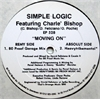 simple-logic-featuring-charle-bishop-moving-on_image_2
