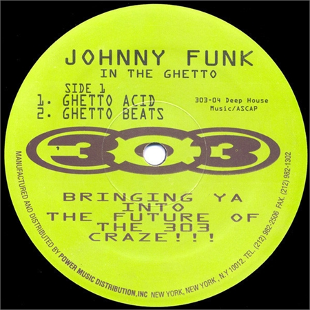 johnny-funk-in-the-ghetto-here-comes-johnny-w-electro-force-remix