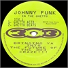 johnny-funk-in-the-ghetto-here-comes-johnny-w-electro-force-remix_image_1