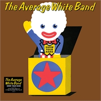 average-white-band-show-your-hand