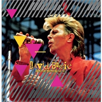 david-bowie-best-of-montreal-87