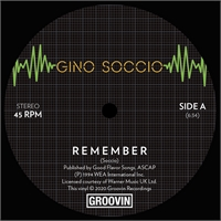 gino-soccio-remember-dream-on