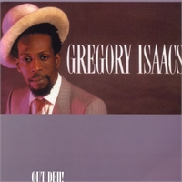 gregory-isaacs-out-deh