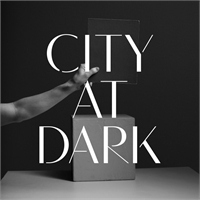 city-at-dark-city-at-dark