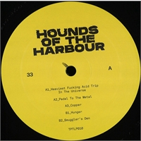 ansome-hounds-of-the-harbour