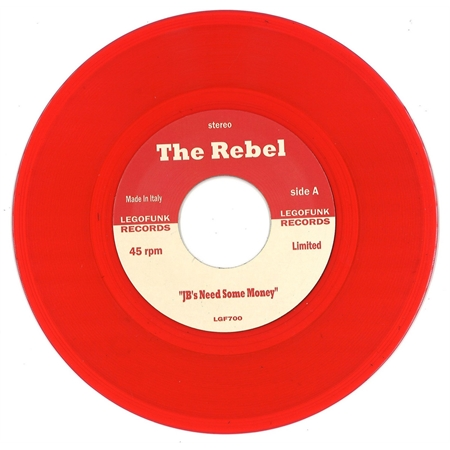 the-rebel-pcj-project-jb-s-need-some-money-red