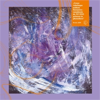 various-artists-frequencies-from-the-edge-of-the-tektonic-plate-2lp