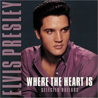 elvis-presley-where-the-heart-is-selected-ballads