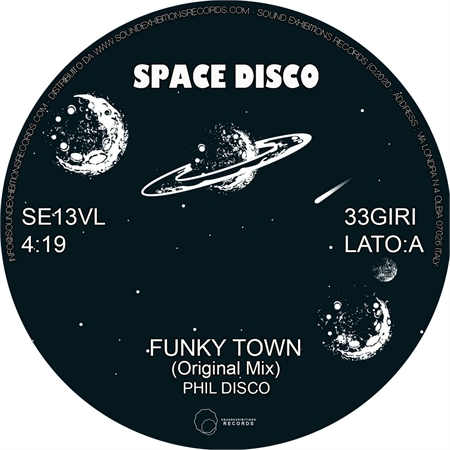 phil-disco-disco-space