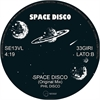 phil-disco-disco-space_image_2
