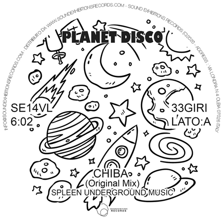 spleen-underground-music-planet-disco