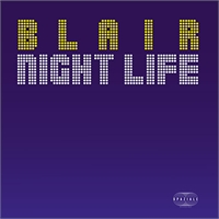 blair-nightlife-virgo-princess