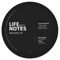 jayson-wynters-life-recorder-taelue-mentality-ep