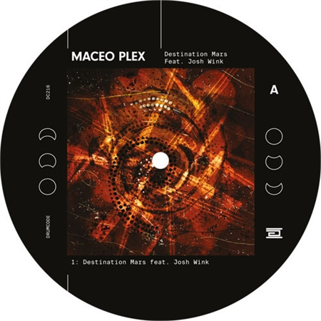 maceo-plex-destination-mars
