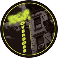 various-artists-suf-overdose-004