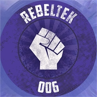 various-artists-rebeltek-006