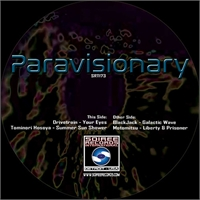 various-artists-paravisionary