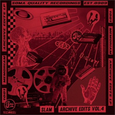 slam-archive-edits-vol-4