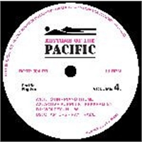 various-rhythms-of-the-pacific-volume-4