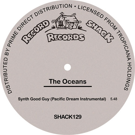 the-oceans-good-guy-bad-guy-pacific-dream