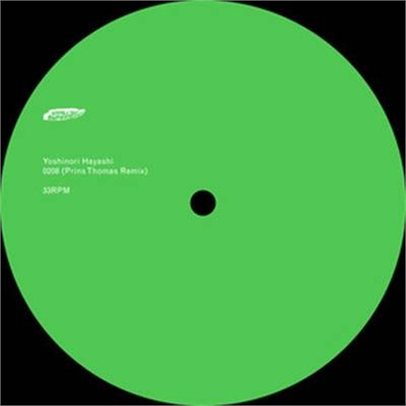 yoshinori-hayashi-bjorn-torske-prins-thomas-remixes_medium_image_1