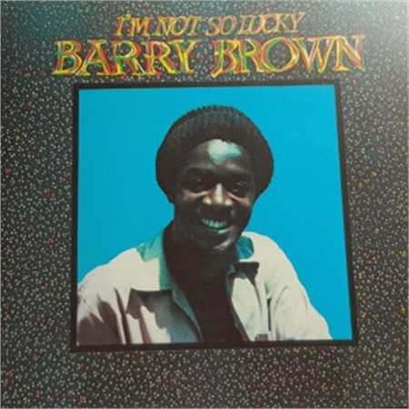 barry-brown-i-m-not-so-lucky-showcase