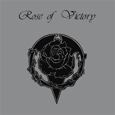rose-of-victory-suffragette-city